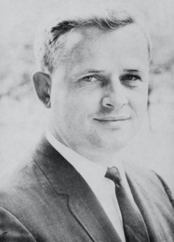 Robert D. Fulton.png
