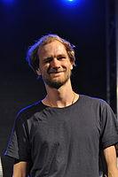 Robert Gwisdek.JPG