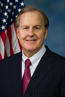 Robert Pittenger