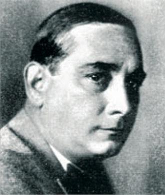 Robert Land - Robert Land