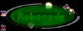 Robocode logo tanks.png
