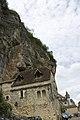 Rocamadour (14484875510).jpg