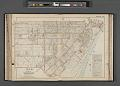 Rochester, Double Page Plate No. 26 (Map bounded by Frost Ave., Genesee River, Cottage St., Genesee St.) NYPL3905040.tiff