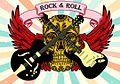 Rock&rollcolorfull.jpg
