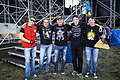 """Rock-band """"Temperatura Tela"""".jpg"""