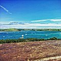Rock-cornwall-england-tobefree-20150715-185140.jpg