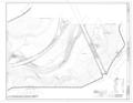 Rock Creek and Potomac Parkway, Washington, District of Columbia, DC HABS DC,WASH,686 (sheet 32 of 36).png