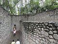 Rock Garden Chandigarh - Inside 4.jpg