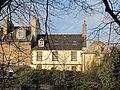 Rock House, the Calton Hill, Edinburgh - geograph.org.uk - 1744143.jpg