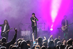 Rock in caputh-WBTBWB-47.jpg