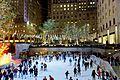 Rockefeller Center Christmas Tree 2016 (31349633596).jpg