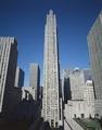 Rockefeller center12466a.tif