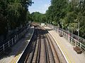 Roding Valley stn high westbound2.JPG