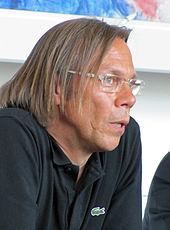Harald Welzer: Das Selbst im Widerstand gegen das Denken