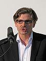 Roemerberggespraeche-2013-10-jan-werner-mueller-ffm-438.jpg