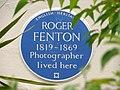 Roger Fenton (4812838884).jpg