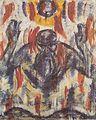 Rohlfs - Der Geist Gottes über den Wassern, 1916.jpeg