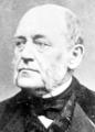 Rokitansky Karl.png