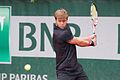 Roland Garros 20140522 - Ryan Harrison (5).jpg