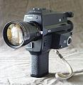 Rollei SL 84 Super 8.JPG