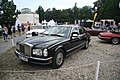 Rolls Royce Silver Seraph at Legendy 2018 in Prague.jpg