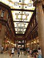 Roma (294) galleria Alberto Sordi.jpg