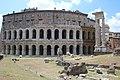 Roma 1006 32.jpg