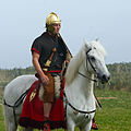 Roman Cavalry 2.jpg
