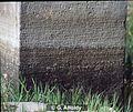 Roman Inscription in Turkey (EDH - F023827).jpeg