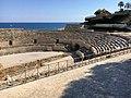 Roman amphiteatre, Tarragona 2017-05.jpg