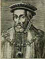 Romanorvm imperatorvm effigies - elogijs ex diuersis scriptoribus per Thomam Treteru S. Mariae Transtyberim canonicum collectis (1583) (14766000954).jpg