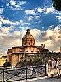 Rome0074.jpg