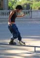 RomeRollerSkatingGirl cropped.jpg