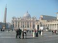 Rome - Vaticano 2013 000.jpg