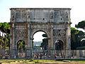 Rome 36.jpg