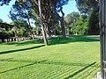Rome War Cemetery 06.jpg