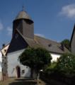 Romrod Zell Kirche.png