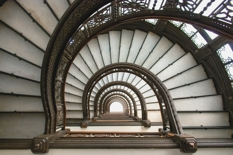 File:Rookery Building Spiral Stairs.png