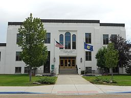 Roosevelt County Courthouse- Wolf Point MT.JPG