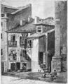 Roque Gameiro (Lisboa Velha, n.º 99) Casas do Largo do Convento da Encarnação.png