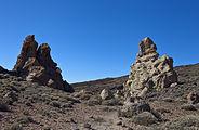 Roques de García, Parque Nacional del Teide, Santa Cruz de Tenerife, España, 2012-12-16, DD 04.jpg