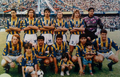 Rosario Central 1992 -2.png