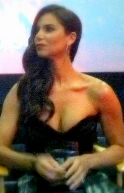 Roselyn Sánchez Devious Maids Screening Miami.jpg