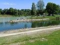 Rosenheim- Der Innspitz - geo.hlipp.de - 13597.jpg