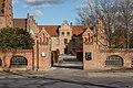 Roskilde Kloster 2015-03-30-4770.jpg