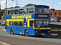 Rossendale Transport bus 26 (S866 DGX), 6 September 2007 (2).jpg