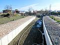Rostock Gerbergraben Ostende 2012-11-04.jpg