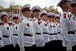 Rostov-on-Don Victory Day Parade (2019) 07.jpg