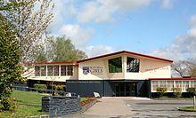 Escuela secundaria de niñas de Rotorua.jpg
