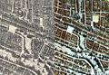 Rotterdam Kolk 1626 1652.jpg